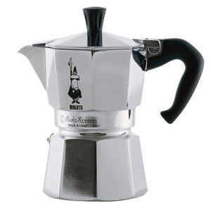 kawiarki