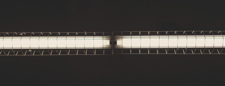 Oświetlenie żarówka H4
