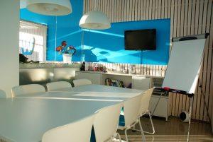 biuro - meble nowoczesne