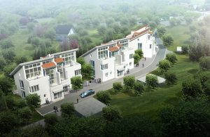 apartamenty w górach idealne pod inwestycję