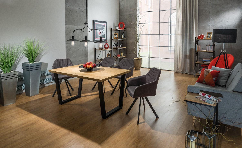 Stylizowanie mieszkania - kilka porad i faktów