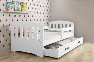 producent łóżek